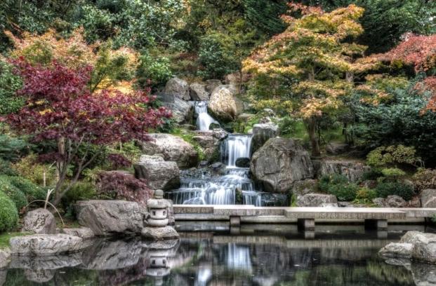kyoto-garden-autumn-two